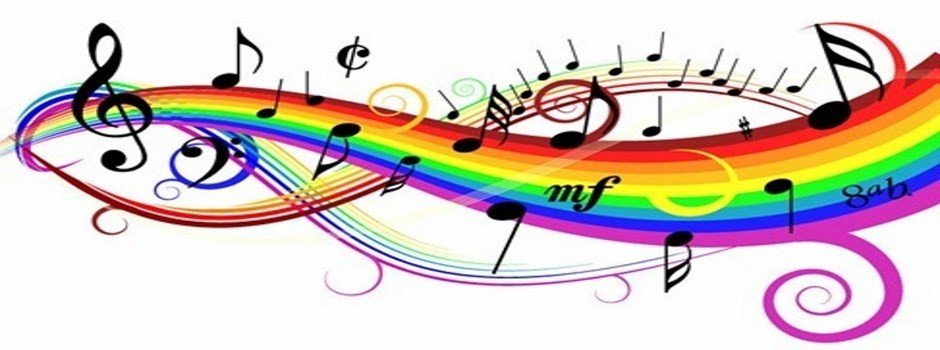 08 Colorful-Music-Background-VectoIllustration.jpg